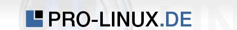 Pro-Linux
